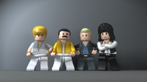 Lego_Rock_Band_Queen_Pose