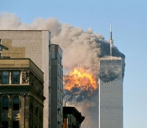UA_Flight_175_hits_WTC_south_tower_9-11_edit.jpeg